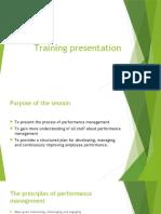 Presentation4.pptx