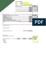 copy-of-evaluation-form---handout.xls