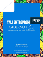 YE Workbook 3 Port