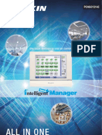 Intelligent Touch Manager PCNGO1214C
