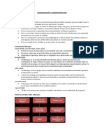 Resumen ppt 11