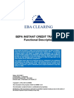 Ebacl Ips 20161130 Ips Functional Description v09 Draft Pwg Clean