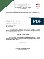 CONSTANCIA DE EDI.docx