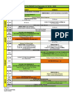 Capstone Calendar.pdf