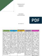 teoriasdemotivacionlaboral-130814073514-phpapp01