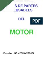 curso-guia-partes-componentes-reusables-motores-maquinarias-senales-fallas-causas-diagnostico-reuso-puntos-inspeccion (3).pdf