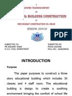 DevtrainngonABDUL Multistorybuilding 150212220153 Conversion Gate01