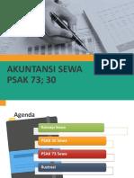 PSAK-73-Sewa-13032019