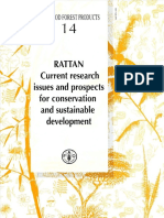 1-current-research-issues-and-prospects-for-conservation-and-sustainable-development (1).pdf