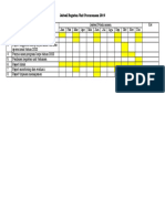 Jadwal Kegiatan Unit Perencanaan 2019.docx