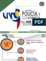 Cnpc Foro Neiva