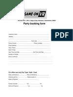 partyform-gameon