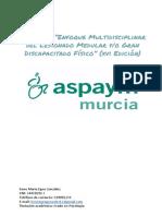 Resumen Jornadas.pdf