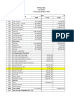 60057_Pembahasan Modul Audit - Akun Kas s.d Persediaan