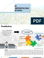 041119 Kelembagaan Metropolitan Bandung Raya
