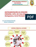 1.Instrumentación CPN Dr Sandoval