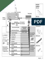 wiring Diagram KD-X110.pdf