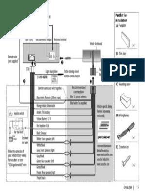 Jvc Kd G210 Wiring Diagram from imgv2-1-f.scribdassets.com