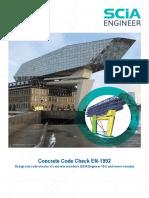 ConcreteCodeCheck15_EN1992_enu