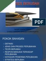 PROSES BERUBAH-1.pptx