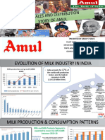 sdm1group7amul-160401120147