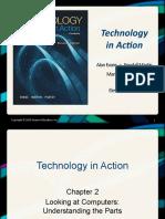 tia11e_ch02_ppt_author_revised.pptx