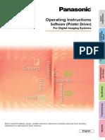 Printer Driver OI.pdf
