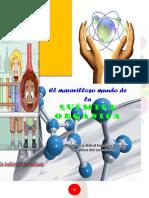 cartilla_de_quimica_organica.pdf