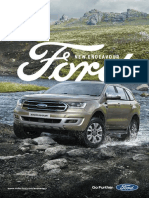 new-ford-endeavour-brochure-mobile.pdf