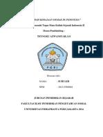 Sejarah_Kerajaan_Demak_di_Indonesia.docx