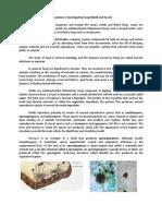 Lab 4 Observing Fungi_forBSEd III-P.pdf