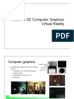 4a.RT3DCGVR-Graphics-pipeline-and-graphs.pdf