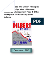 Full_Book_The_Dilbert_Principle_A_Cubicl.pdf