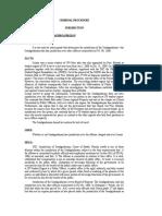 Rule 110 117 Case Digest.docx