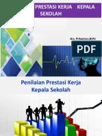 PKKS 2018