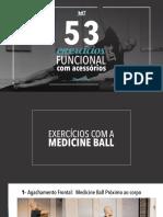 53 exercícios funcional com acessórios.pdf