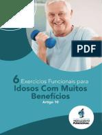 exercicios funcionais_Idosos