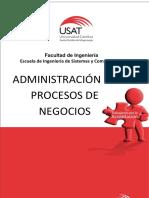 u3-i7 Tarea 03-Adm Proc Neg