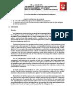 06Lab Manual.docx