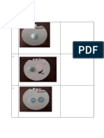Data Pengamatan Embrio