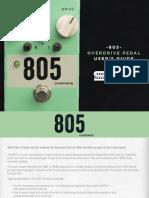 805-USA-Manual-V1-web.pdf