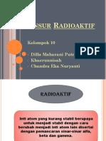 UNSUR RADIOAKTIF PPT kel 10.pptx