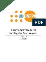 Policy and Procedures for Regular Procurement Rev_4 April 2015_0 (2).pdf