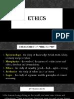 Ethics-ppt-Copy.pptx