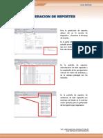 GR - Axceze - Generacion de Reportes en Software ZKTime Net (1)