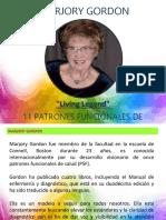 Marjory-Gordon.pptx