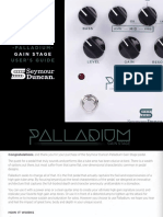Palladium User Manual Rev1 Pages Web