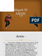 arnis-130302200252-phpapp02-converted.pptx