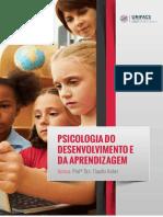 Psicologia Do Desenvolvimento e Da Aprendizagem UNIFACS