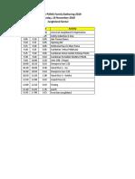 Rundown Famgath 2019.pdf
